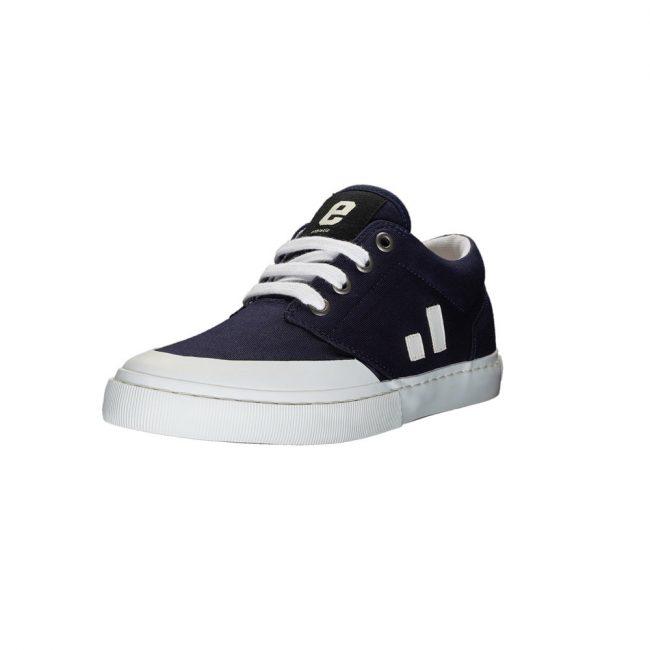 ethletic-fair-sneaker-carlos-ocean-blue (3)