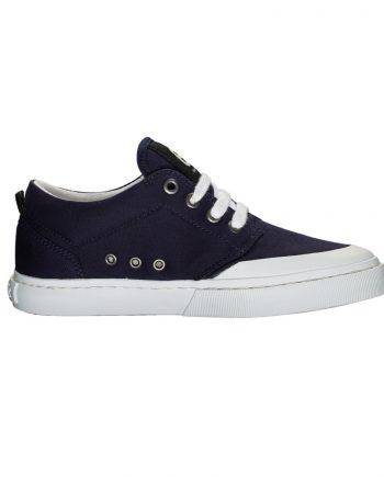 ethletic-fair-sneaker-carlos-ocean-blue (4)