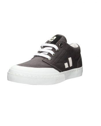 ethletic-fair-sneaker-carlos-pewter-grey (4)
