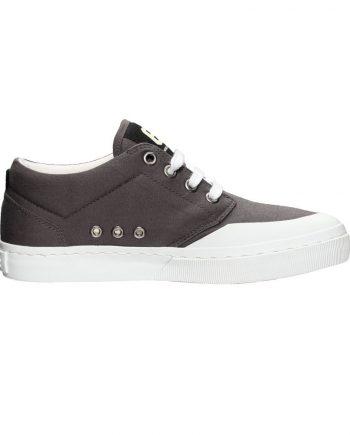 ethletic-fair-sneaker-carlos-pewter-grey (5)