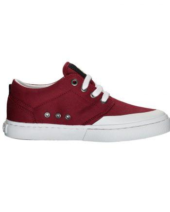 ethletic-fair-sneaker-carlos-true-blood (1)