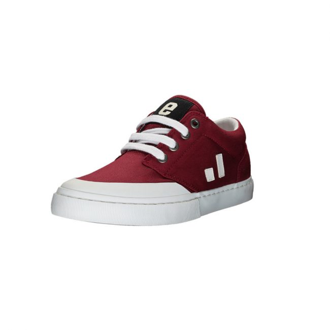 ethletic-fair-sneaker-carlos-true-blood