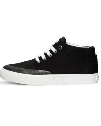ethletic-fair-sneaker-case-jet-black (1)