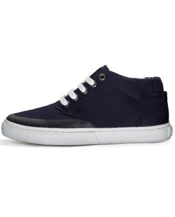 ethletic-fair-sneaker-case-ocean-blue (4)