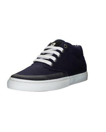 ethletic-fair-sneaker-case-ocean-blue (6)