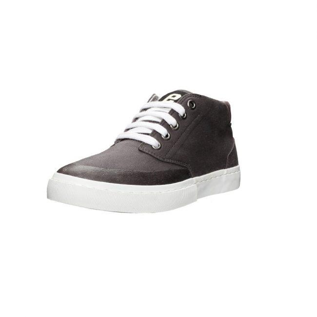 ethletic-fair-sneaker-case-pewter-grey (5)