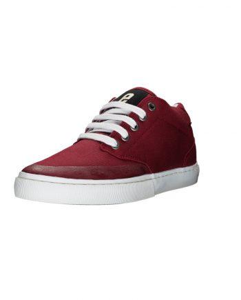ethletic-fair-sneaker-case-true-blood (4)