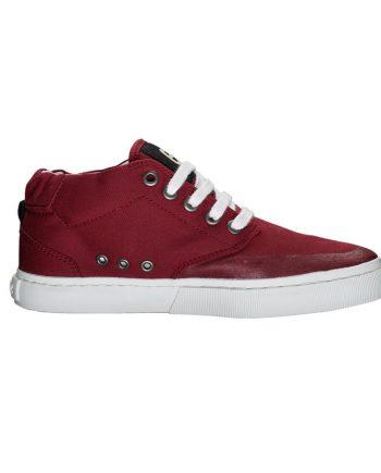 ethletic-fair-sneaker-case-true-blood (5)