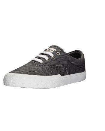 ethletic-fair-sneaker-randall-ii-fishbone-anthrazi (1)
