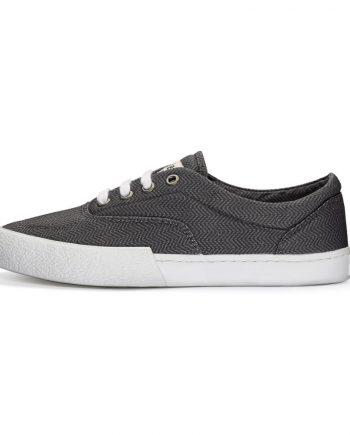 ethletic-fair-sneaker-randall-ii-fishbone-anthrazi