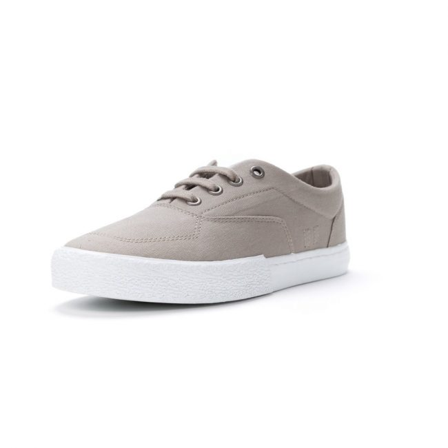 ethletic-fair-sneaker-randall-ii-frozen-olive (4)