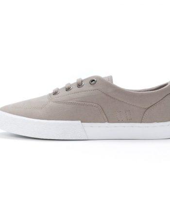 ethletic-fair-sneaker-randall-ii-frozen-olive (6)
