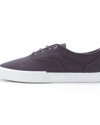 ethletic-fair-sneaker-randall-ii-pewter-grey (2)