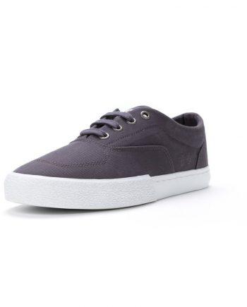 ethletic-fair-sneaker-randall-ii-pewter-grey (3)