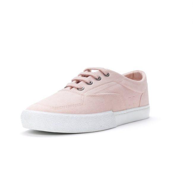 ethletic-fair-sneaker-randall-ii-shell (1)