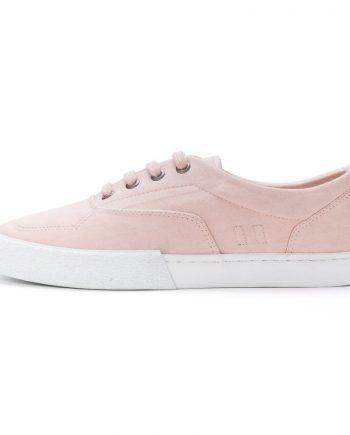 ethletic-fair-sneaker-randall-ii-shell