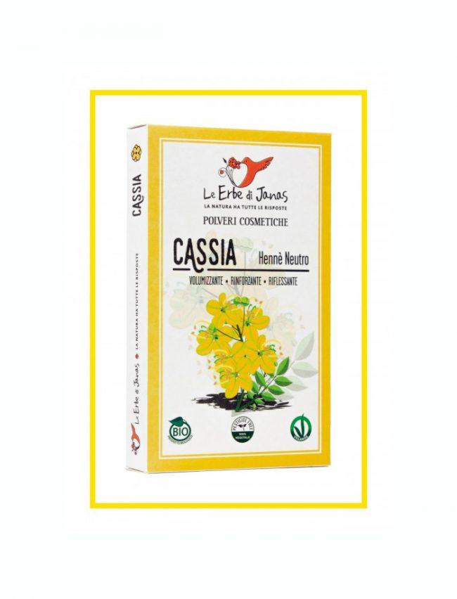 Erbe-polveri-cosmetiche-Cassia