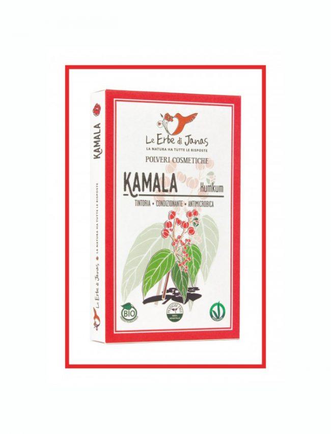 Erbe-polveri-cosmetiche-Kamala