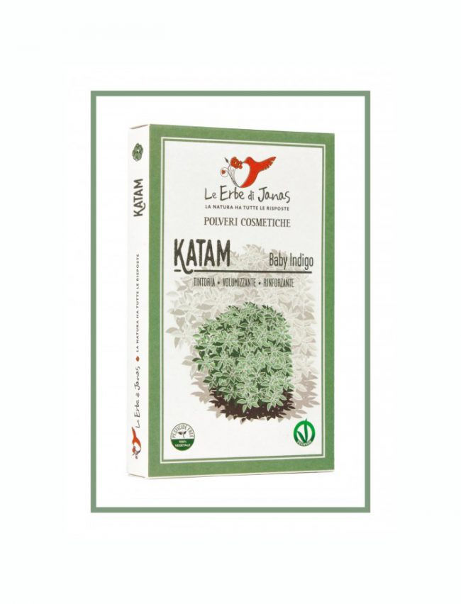 Erbe-polveri-cosmetiche-Katam