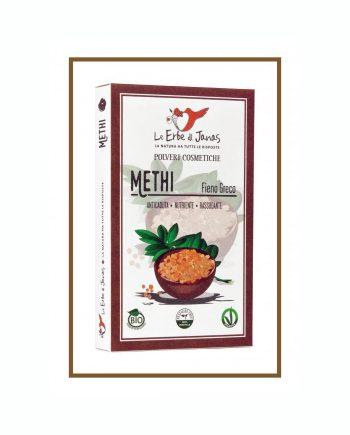 Erbe-polveri-cosmetiche-Methi