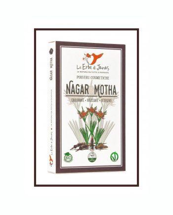 Erbe-polveri-cosmetiche-Nagar-Motha