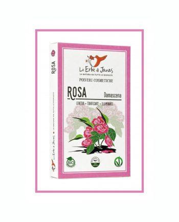 Erbe-polveri-cosmetiche-Rosa