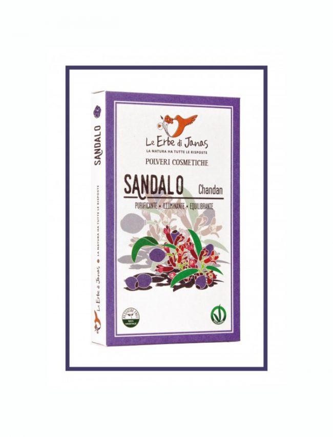 Erbe-polveri-cosmetiche-Sandalo
