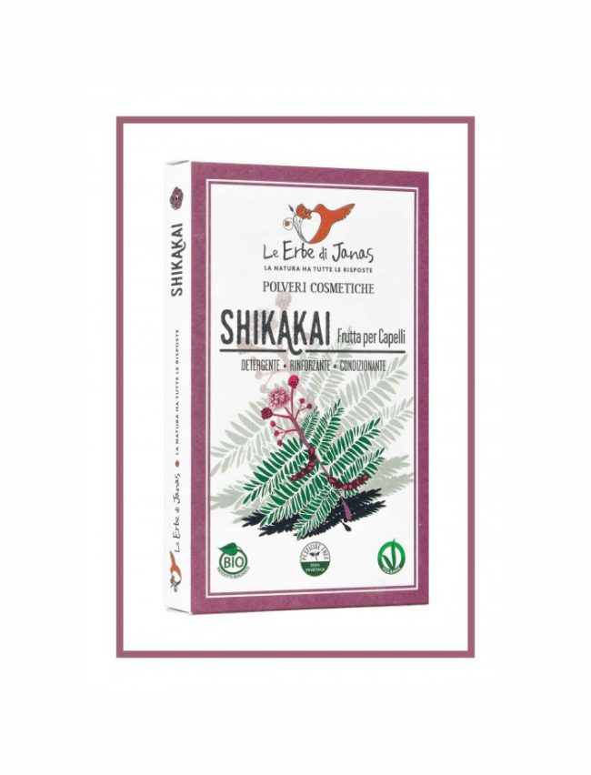 Erbe-polveri-cosmetiche-ShikakaI