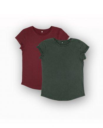 pack-2-t-shirt-donna-manica-risvoltata