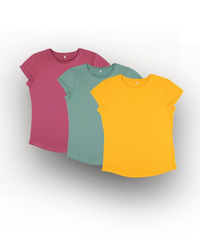 pack-3-t-shirt-donna-manica-risvoltata