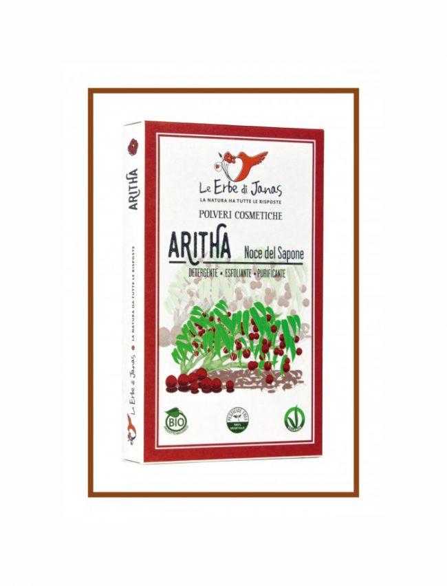 Erbe-polveri-cosmetiche-Aritha