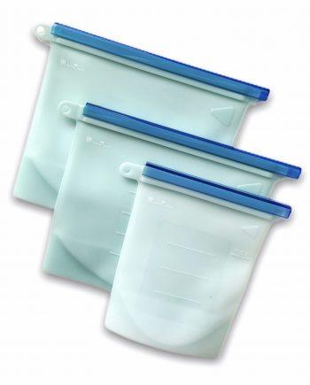 Sacchetti-per-alimenti-silicone-confezioneda-3 (1)