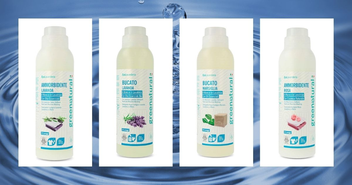 detergenti-ecobio-bcucato