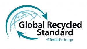 logo-global-recycle-standard