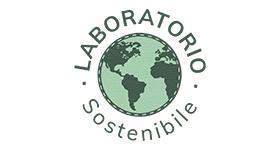 Laboratorio-sost-logo-copia